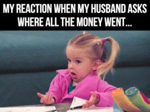 money_budgeting_app