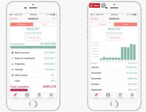 moneybrilliant_budgeting_apps_australia