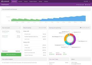 pocketsmith_budgeting_apps_australia