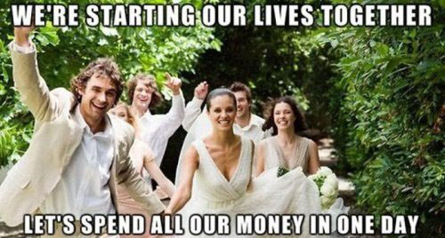 save-money-wedding