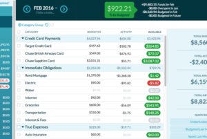 YNAB_budgeting_apps_australia