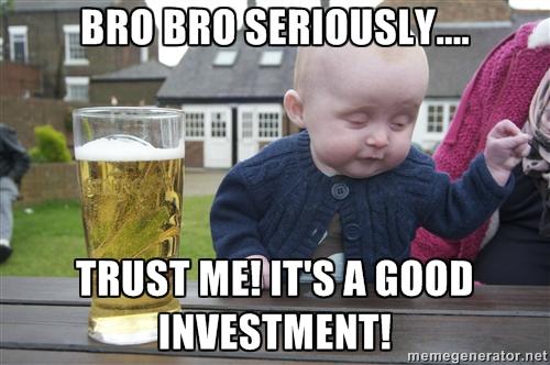investing-apps-robo-advisor-australia