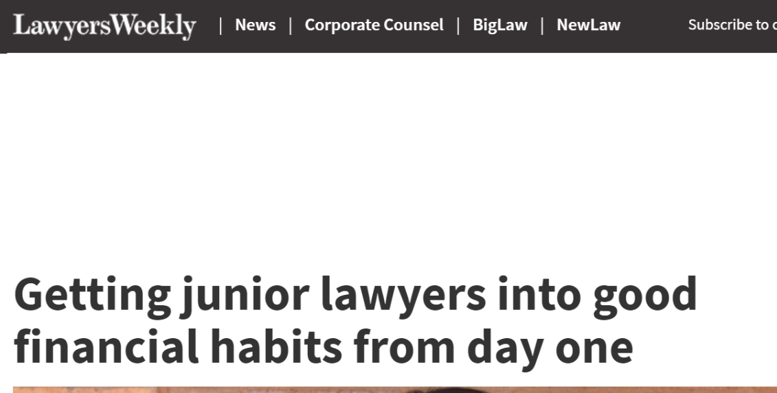 skilledsmart-lawyers-weekly-2019