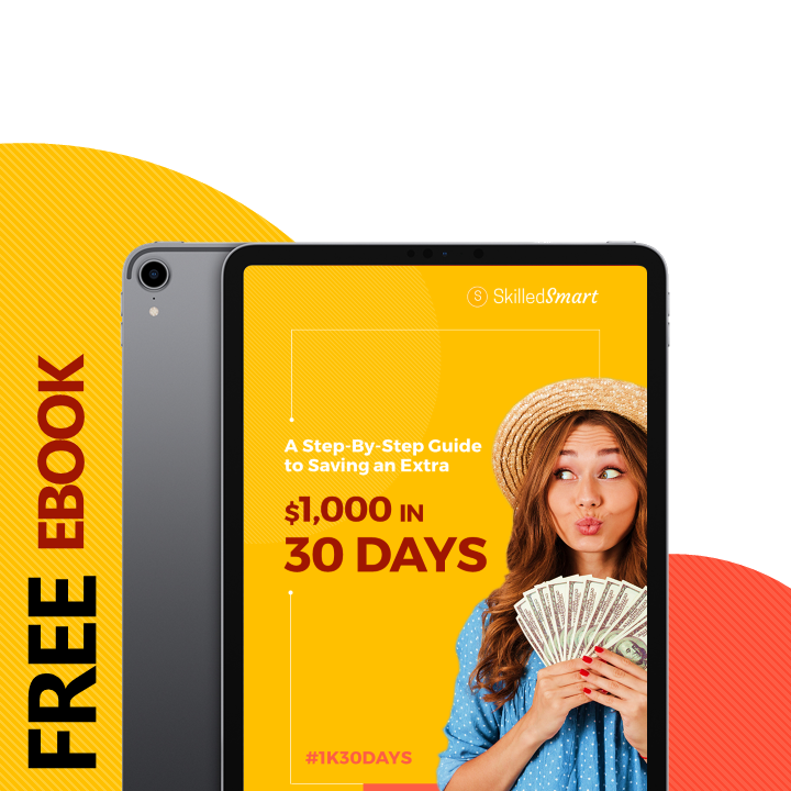 1k30days-savings-challenge-free-ebook1